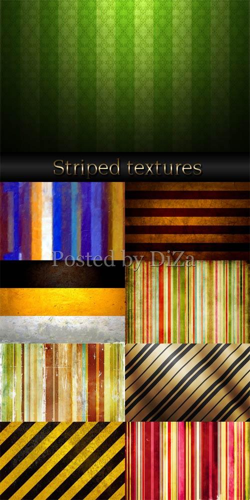 3ds max текстуры скачать бесплатно: